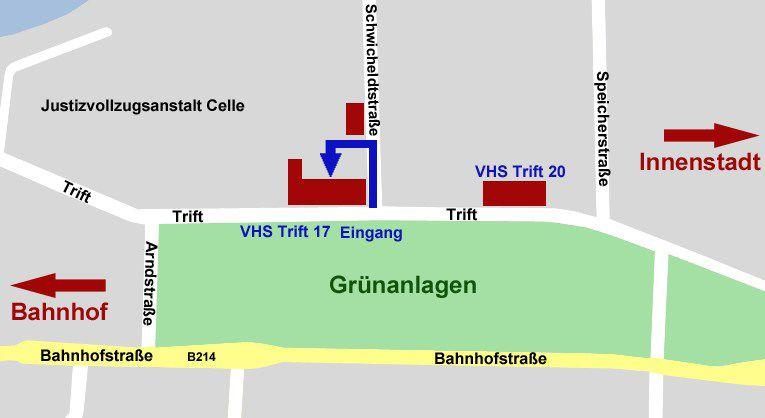anfahrt-trift-17