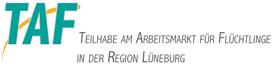 TAF Region Lüneburg
